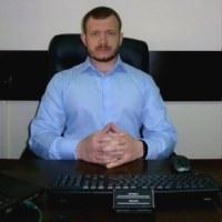 ЕвгенийПитиримов
