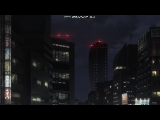 bandicam 2018-12-06 20-18-03-901