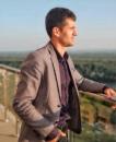 Denis Gazizov фотография #49