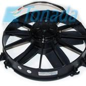 Tonada VA01-BP70/LL-36A Осевой вентилятор