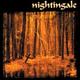 Nightingale - Dead or Alive