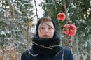 Алексей Курмашев фотография #21