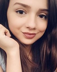 Таня Крачулова