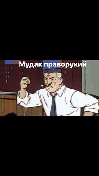 Андрей Ларин, 18 лет, Москва, Россия