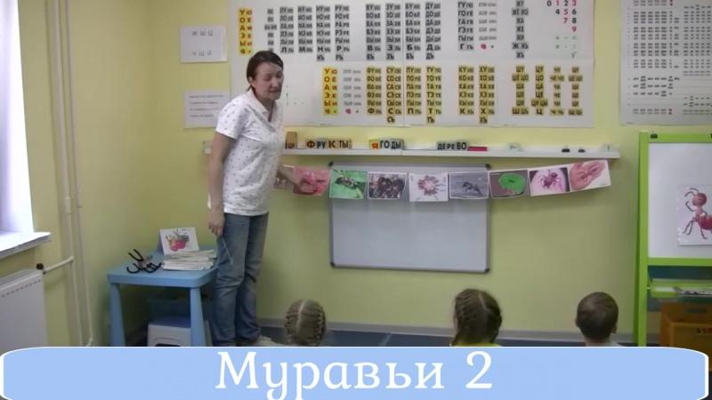 Видео от Ольги Цебро