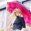 ELITZONT ○ Уникальные женские и мужские зонты