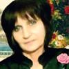 Ольга Репченкова