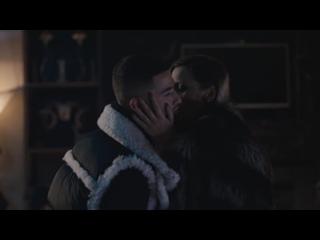 Andrea & Sergio - Heart beating hard (Албания 2018) +
