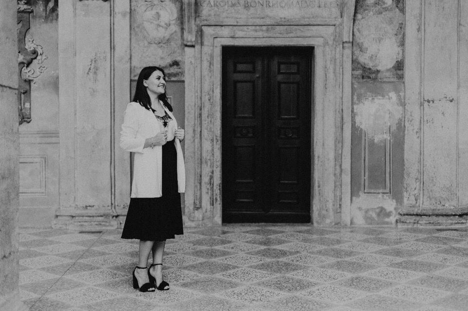 фото из альбома Елены Заложных №5
