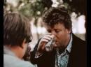 Про бизнесмена Фому, комедия, драма, Россия, 1993