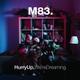M83 - Reunion (OST 13 Причин Почему / 13 Reasons Why)