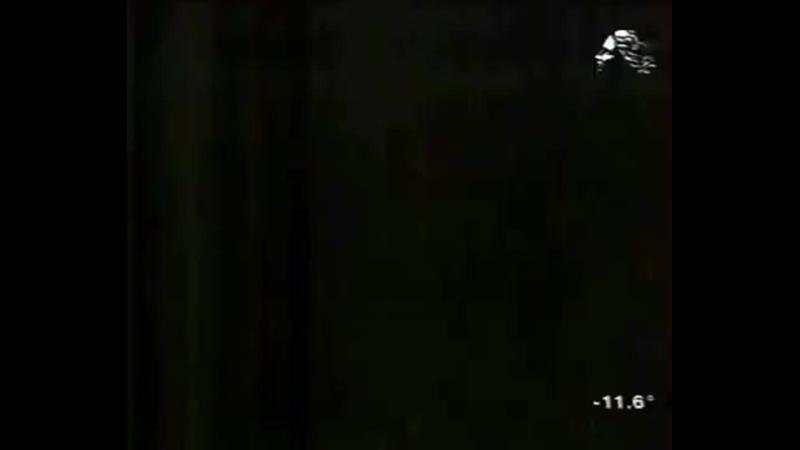 Легенда о Вильгельме Телле The Legend of William Tell 1998 7 серия