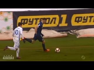 Олімпік  1:0 Десна Гол: Пасіч 60 хв.