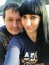 Мильковская Ирина | Рославль | 21