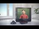 В Россию пришло цифровое телевидение 30 сек. 1080pvideoaudio