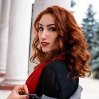 AntoninaChekhova