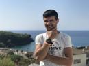 Denis Gazizov фотография #24