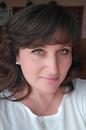 Личный фотоальбом Лилии Зацепиной