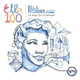 The Ink Spots feat. Ella Fitzgerald - I'm Making Believe