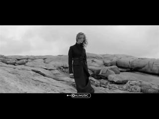L.A. ROSS feat. Sara Sciascia - Dreamland