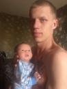 Серёга Яблочкин, 23 года, Новокузнецк, Россия