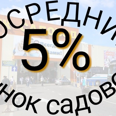Туйчи Буриев