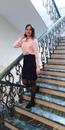 Личный фотоальбом Екатерины Гавритухиной