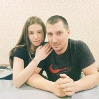 СергейСакалы