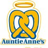 Auntie Anne's Russia