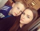 Егоричева Наталия      18