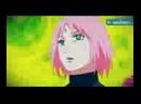 Саске и Сакура пара из аниме мультика наруто вся история любви