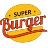 Super Burger в Атриум-кино