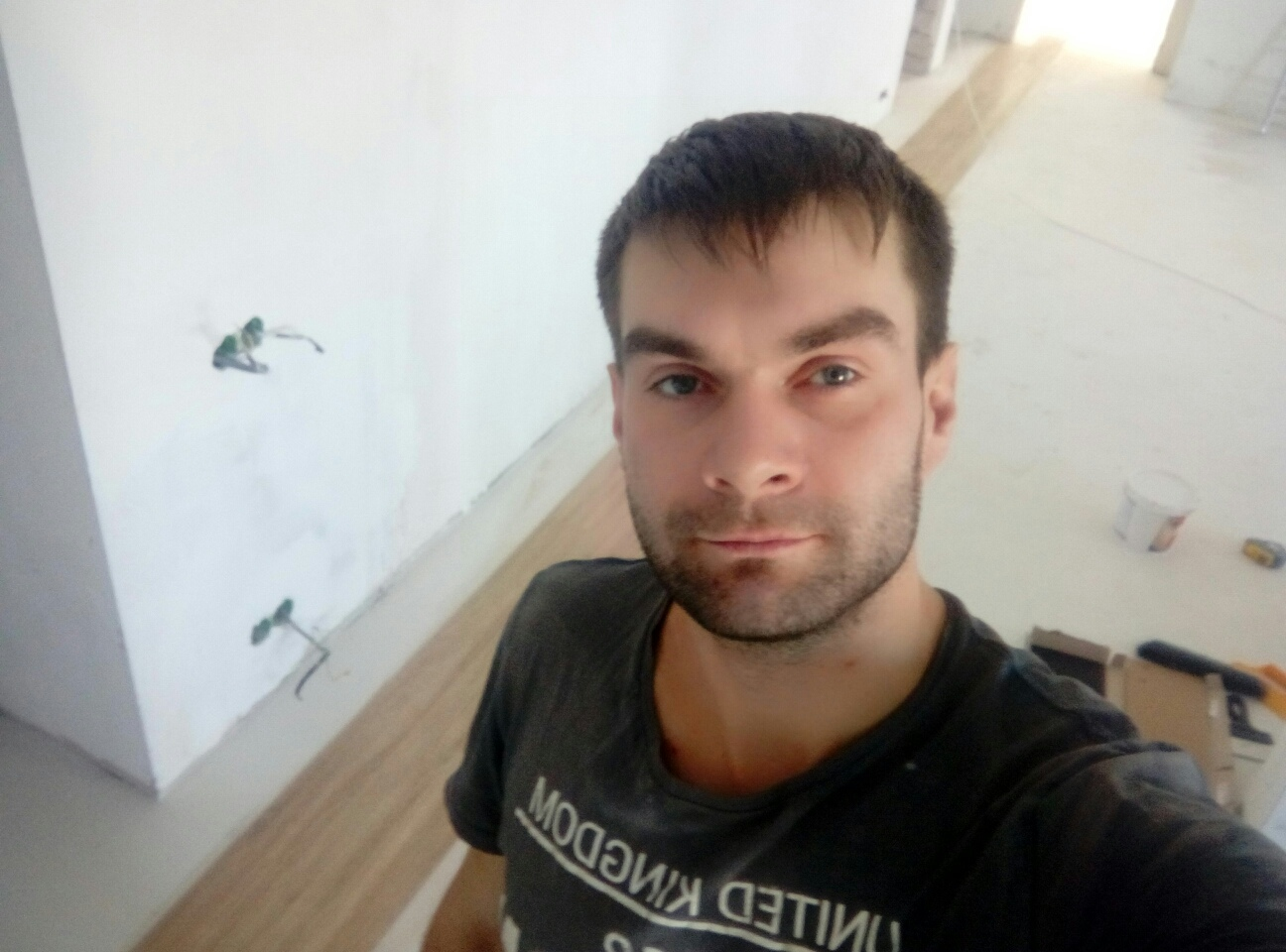 Артём, 33, Naberezhnye Chelny