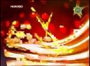 Финальный гала-концерт Фабрики звезд 3 Дворец Спорта Эрика и Стас Шуринс - Не вместе