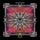 Pleasurekraft, Thomas Gandey - Panopticon (The Patron Saint of Global Surveillance) ft. Thomas Gandey