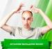 Кейс: 498 510 рублей за полтора месяца на Diva Mask в Facebook и Instagram, image #3