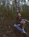 Алексей Соколов фотография #25