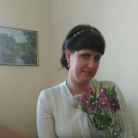 ДарьяПостольникова