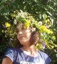 Личный фотоальбом Анны Перфиловой
