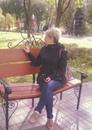 Фотоальбом Ольги Ильиной