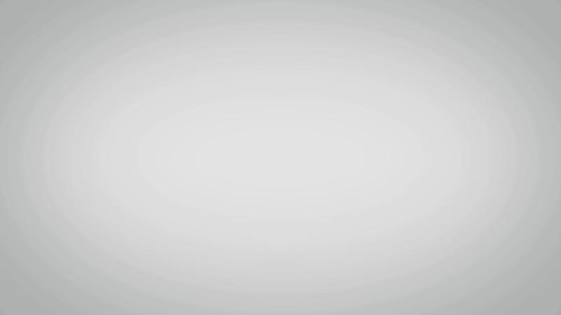 Аренда и прокат автомобилей в Краснодаре
