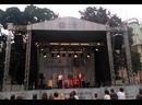 Спектакль «Скамейка». Театр под руководством Терезы Дуровой «Театриум на Серпуховке»