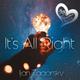 Треки с женским вокалом - Ijan Zagorsky - It's All Right
