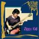 Zippy Kid - Легенды Русского Рока