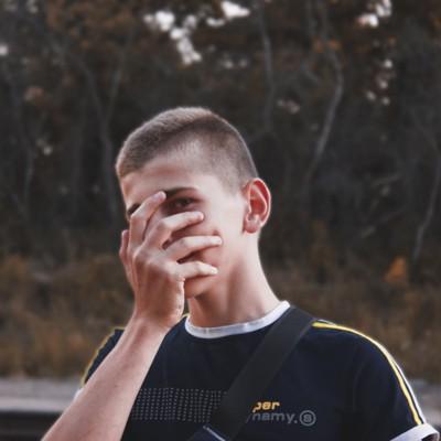 Сергей Касьян, Днепропетровск (Днепр)