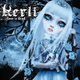Burnout Paradise OST - Kerli - Creepshow