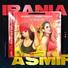 Irania asmir young don rafaelo