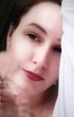 Анна Антонова, 34 года, Златоуст, Россия