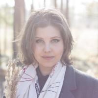 МарияВарлашкина