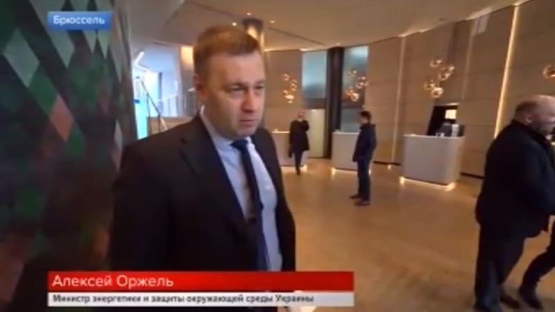 Видео от Алексея Журавко